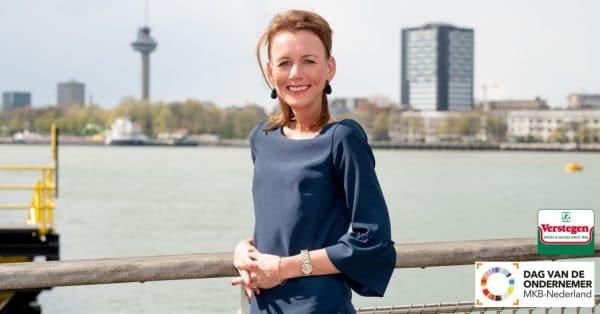 Caroline-Nagtegaal
